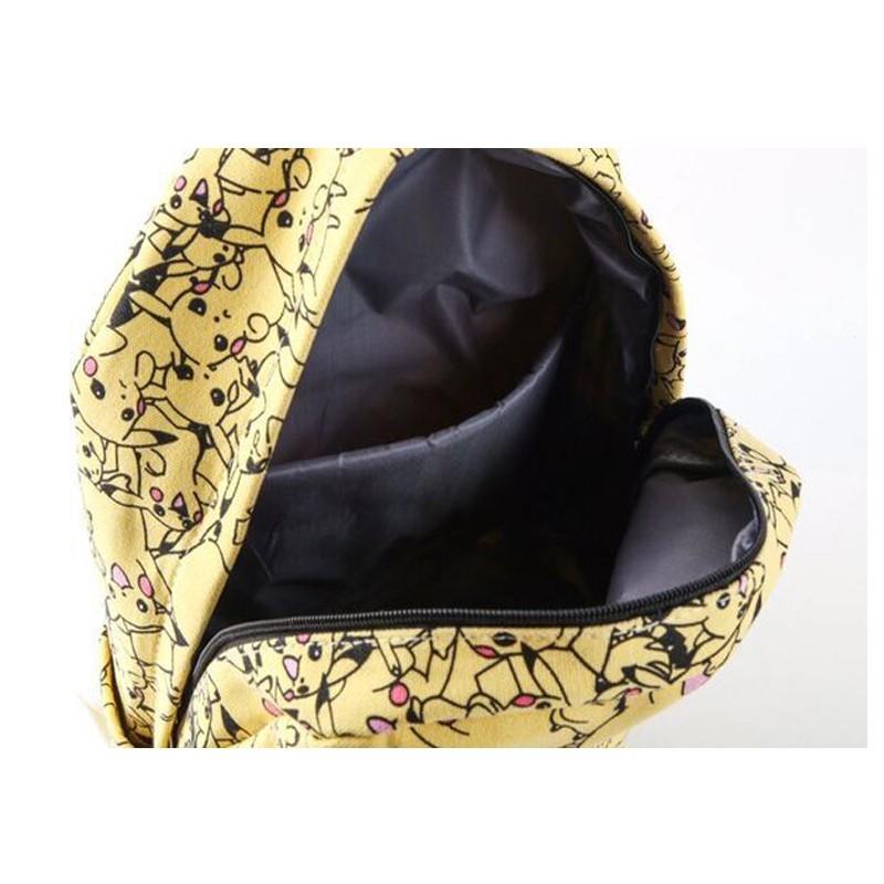 Women-Cartoon-Canvas-Pokemon-Backpack-School-Bag-Cute-Pikachu-Printing-Rucksack-Backpack-Bags-New-Fashion-BP0058 (7)