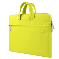 Anki 2017 New Brand Notebook Handbag Sleeve Cover For Jumper EZbook 3 Se 13 3 Inch
