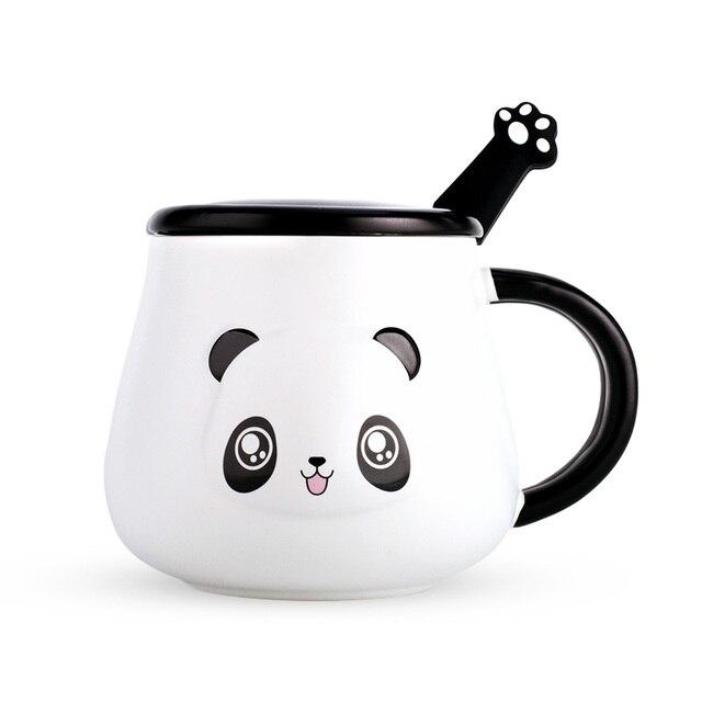 Noël — Panda Avec Pour Quaribou qSpUMzV