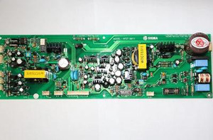 Elevator PCB controller Board WTCT-5911
