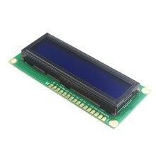 Electronics uno монитора raspberry pi код arduino smart жк-дисплей модуль доска