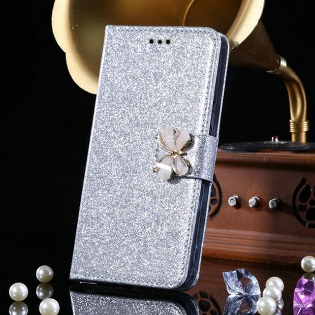 designer fashion adfe5 b16f0 US $4.99 |DOREXLON Umi Diamond case cover Universal Minimal Art Case For  Umi Diamond X cover Soft Silicone Umi Plus E case cover-in Wallet Cases  from ...