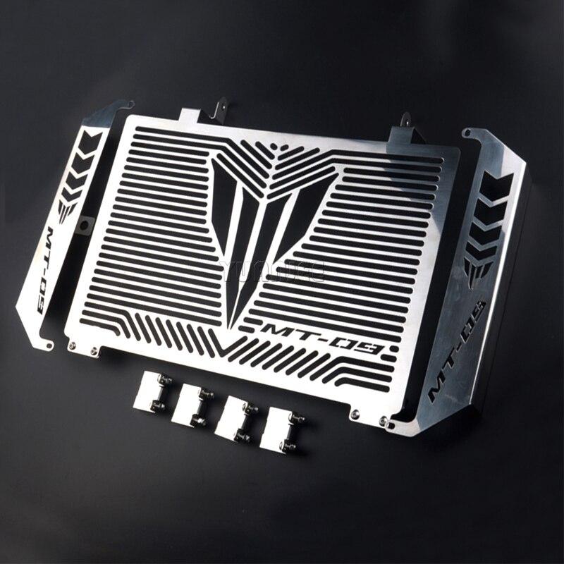 09-10 L4 2.4L;MT L4 2.4L;AT FRONT LEFT CV Axle 1 PCS For HYUNDAI ...