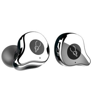 Image 5 - Sabbat E12 Ultra Bluetooth 5.0 TWS אלחוטי אוזניות טעינת תיבת מיני נייד Invisible אוזניות עמיד למים סטריאו TWS PK X12