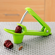 Cherry Go Nuclear Device Kitchen Gadgets Products Jujube Fruit Salad Gadgets Cherry Seeders Nuclear device