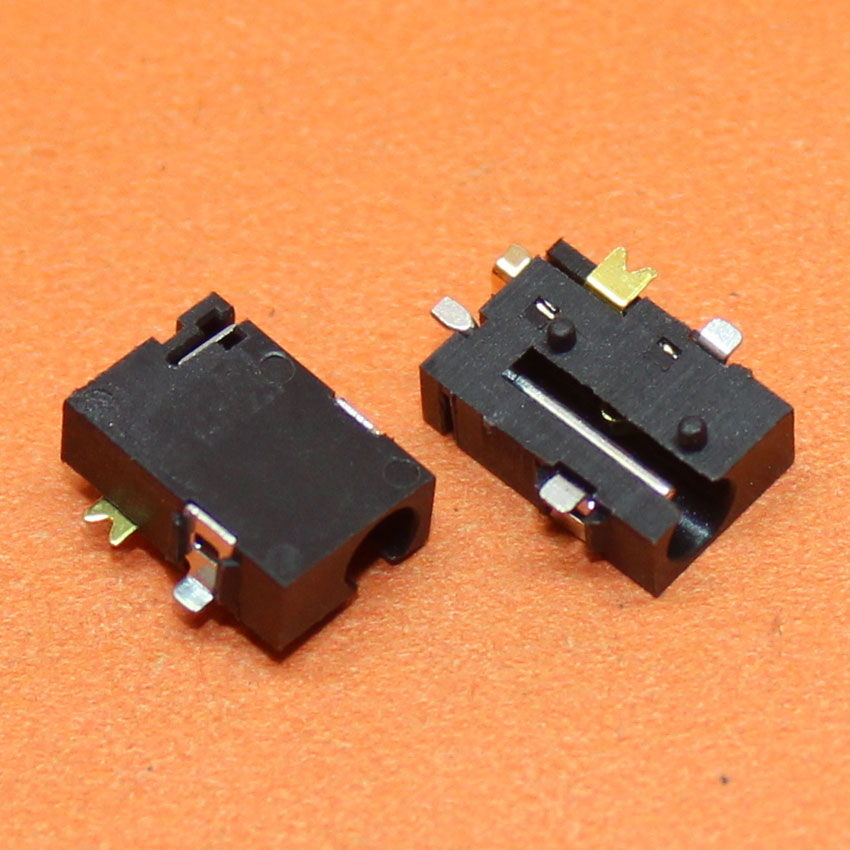 "Image 1 - NEW! For Pipo M9 Pro 10.1"" Quad Core Tablet LAPTOP AC DC Power Jack PORT Socket Connector PLUG-in Computer Cables & Connectors from Computer & Office"