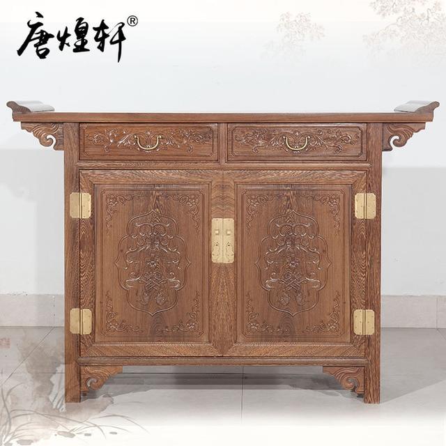 Tang Huang Xuan Mahagoni Mobel Mahagoni Holz Geschnitzt Holz Antike
