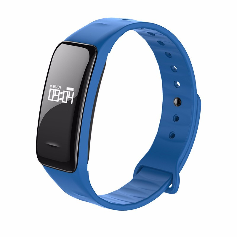 Z-suit Health Sport Wristband Oxygen Blood Pressure Heart Rate monitor Smart Bracelet Fitness Tracker Smart Band for IOS Android 28