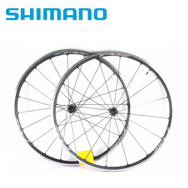 Shimano Ultegra WH RS500 Wheelset 11 speed Road bike New Bicycle Accessories update from 6800 Wheelset