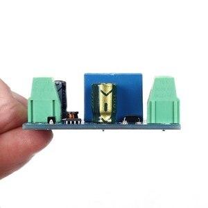 Image 5 - Power OFF ป้องกันโมดูลการสลับอัตโนมัติโมดูล UPS ฉุกเฉิน CUT off แหล่งจ่ายไฟแบตเตอรี่ 12V 48V ควบคุม