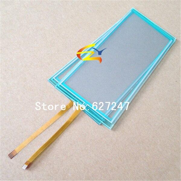6LE07524000 Quality A Japan material For Toshiba copier E550 E600 E520 E720 E850 E523 E603 E723 E853 touch screen