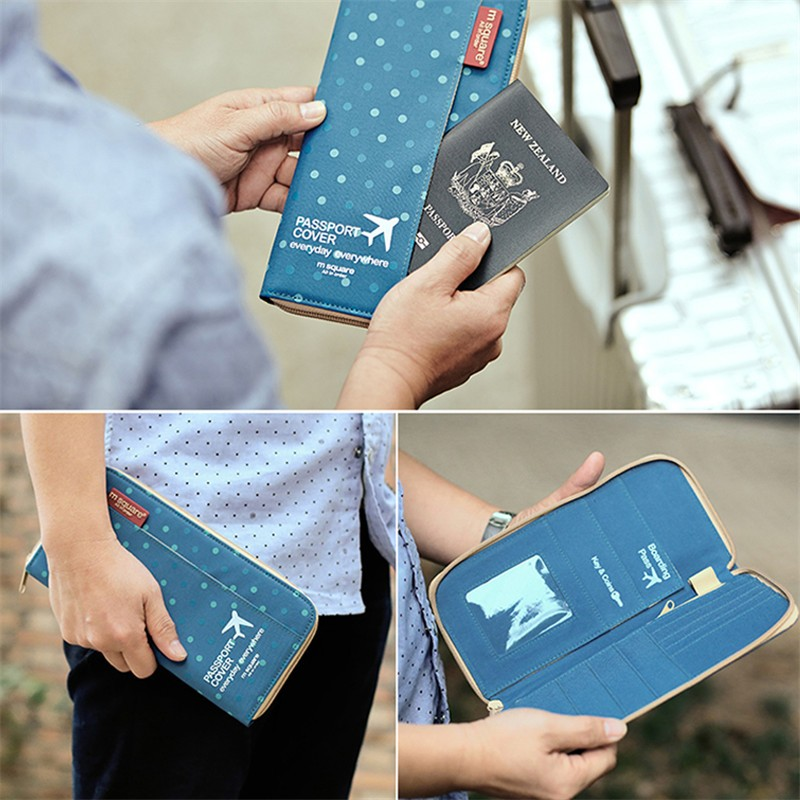 Women-Men-Fashion-Travel-Passport-Holder-Organizer-Cover-ID-Card-Bag-Passport-Wallet-Document-pouch-Protective-Sleeve-PC0002 (3)