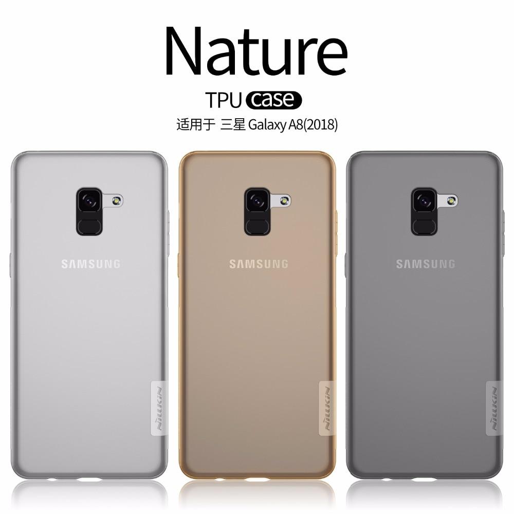 Original Mercury Goospery Soft Feeling Jelly Matt Rubber Mobile Iphone 7 Sky Slide Bumper Case Lime Nillkin Nature Tpu Back Cover For Samsung A8 2018 Plus Clear