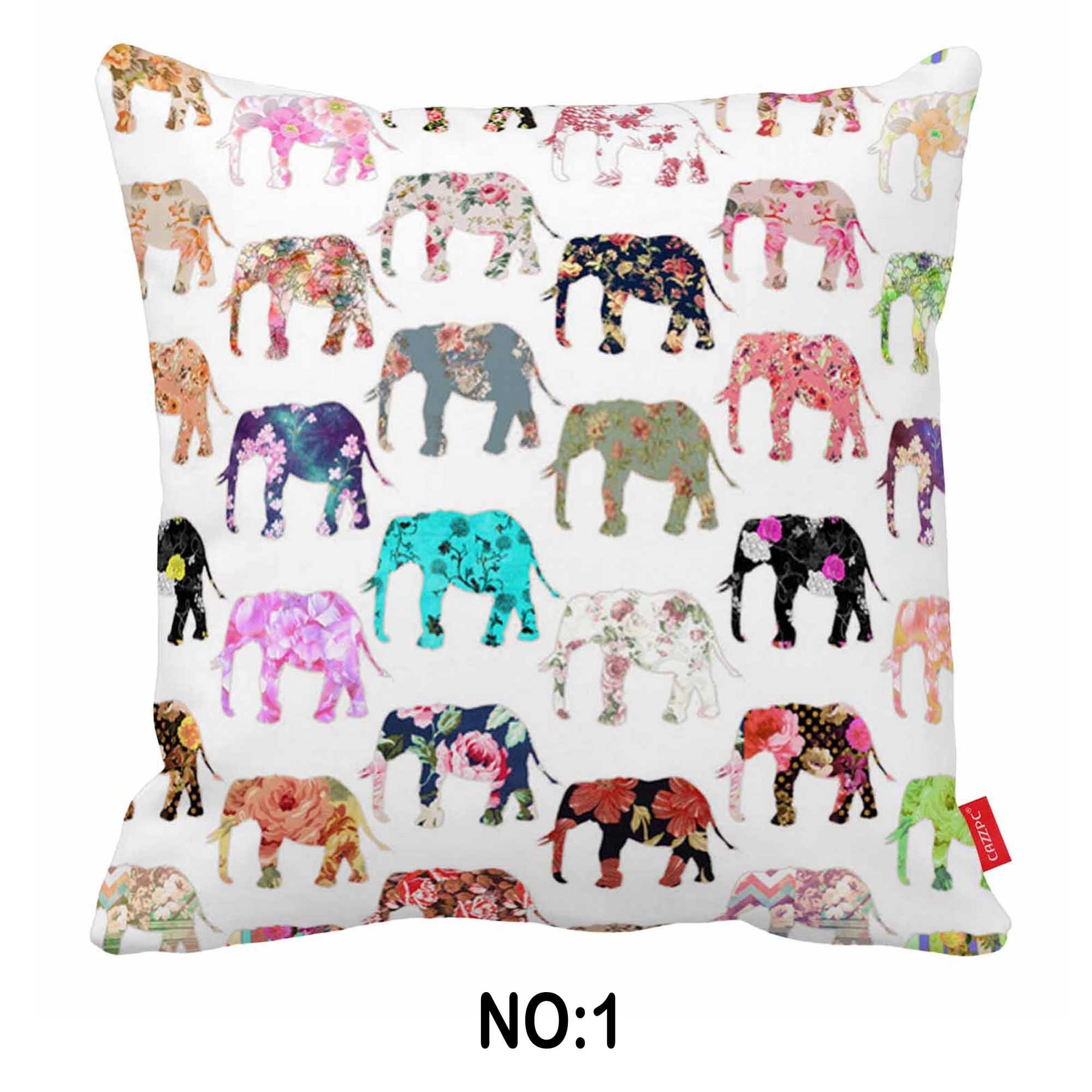 covers product wholesale cases pillow india exim shabana customized bulkshabana