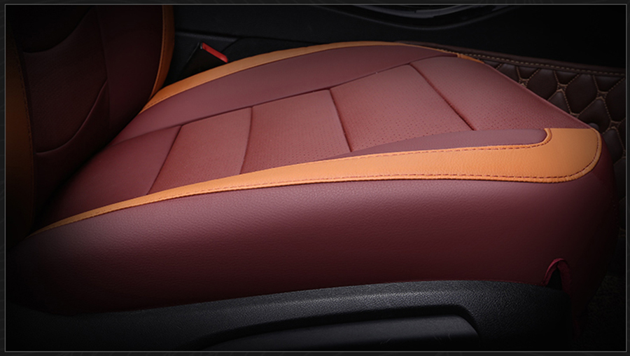 covers for vehicle seat (16)