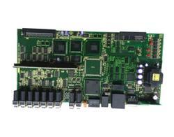Dla FANUC A20B 2101 0010 A20B 2101 0012 1 rok gwarancji w Ładowarki od Elektronika użytkowa na