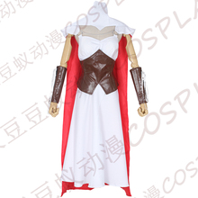 2016 High quality Women Assassins Creed Cosplay Costume Cool Sexy Dress Halloween Party Show Cosplay Costumes Any Size