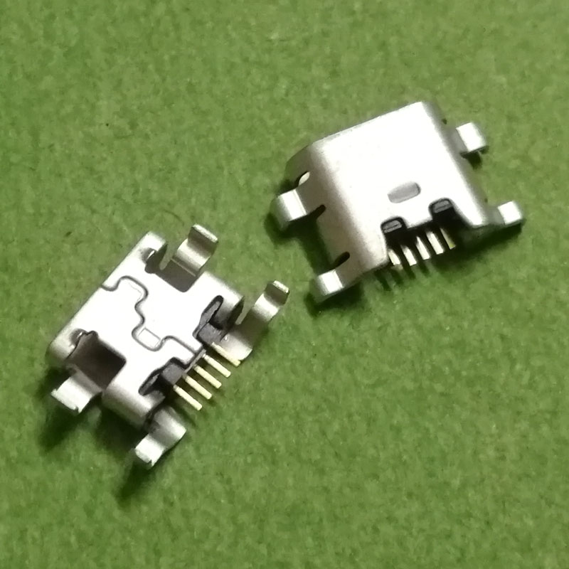 All kinds of cheap motor a310 usb in All A