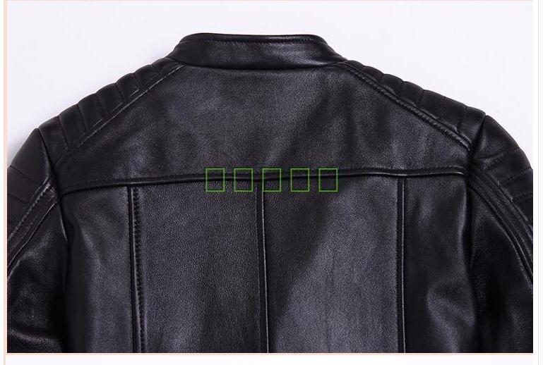 HTB1frUhn XYBeNkHFrdq6AiuVXa4 Moto biker style,Plus size Brand soft sheepskin leather Jackets,mens genuine Leather jacket, motorbiker slim coat