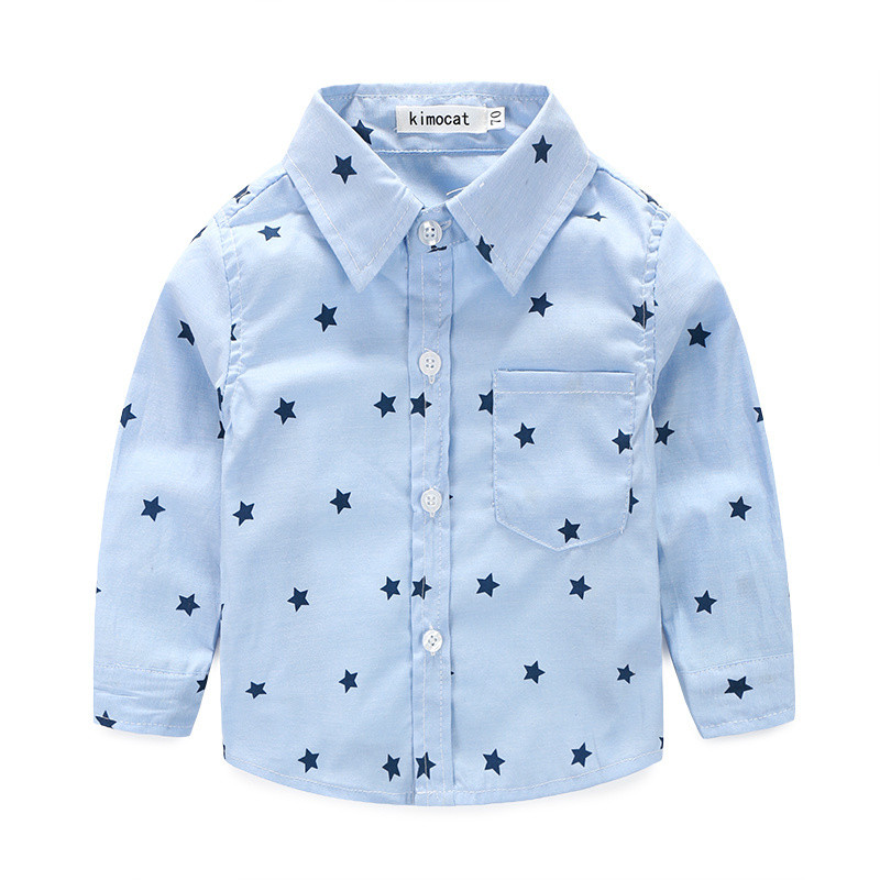 new-2016-autumn-Baby-gentleman-suit-baby-boy-clothing-set-vest-Long-sleeves-shirt-Long-pant-3pcssets-2