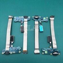 1 pcs Para HTC Google Pixel 2 Mic Novo Testado Placa de Carregamento USB Charger Porto Dock Connector Porto Flex Cable fita Reparts
