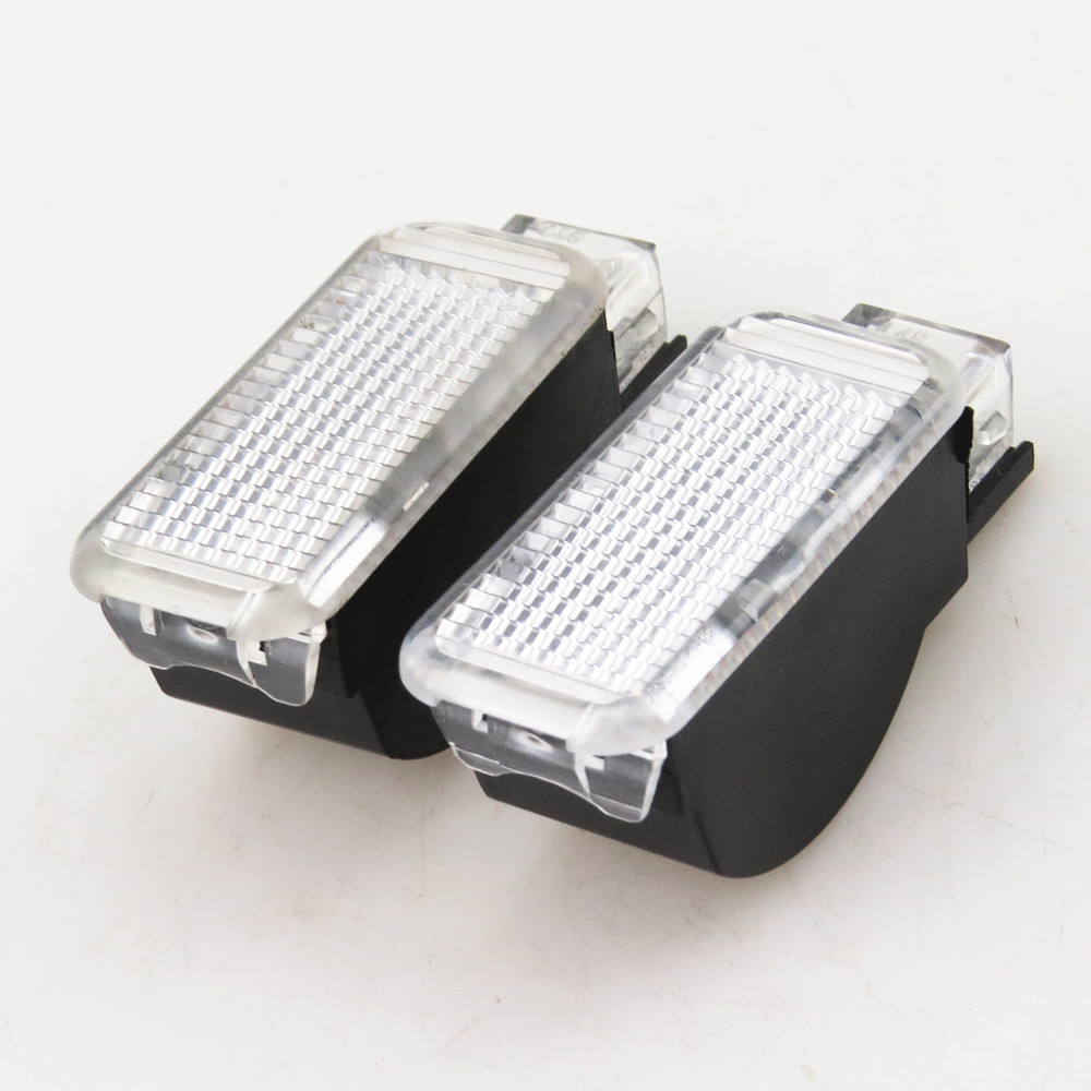READXT Car Trunk Door Panel Warning light lamp Cable Plug For A3 A4 S4 Q3 Q5 Q7 TT R8 A6 Sharan Phaeton 8KD947415C 8KD 947 415 C in Signal Lamp from Automobiles Motorcycles
