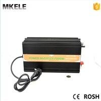MKP1500-242B-C inverter charger 12 v/24 v-110 v/220 v inverter 1500 w, gebruikt frequentie inverter rohs inverter