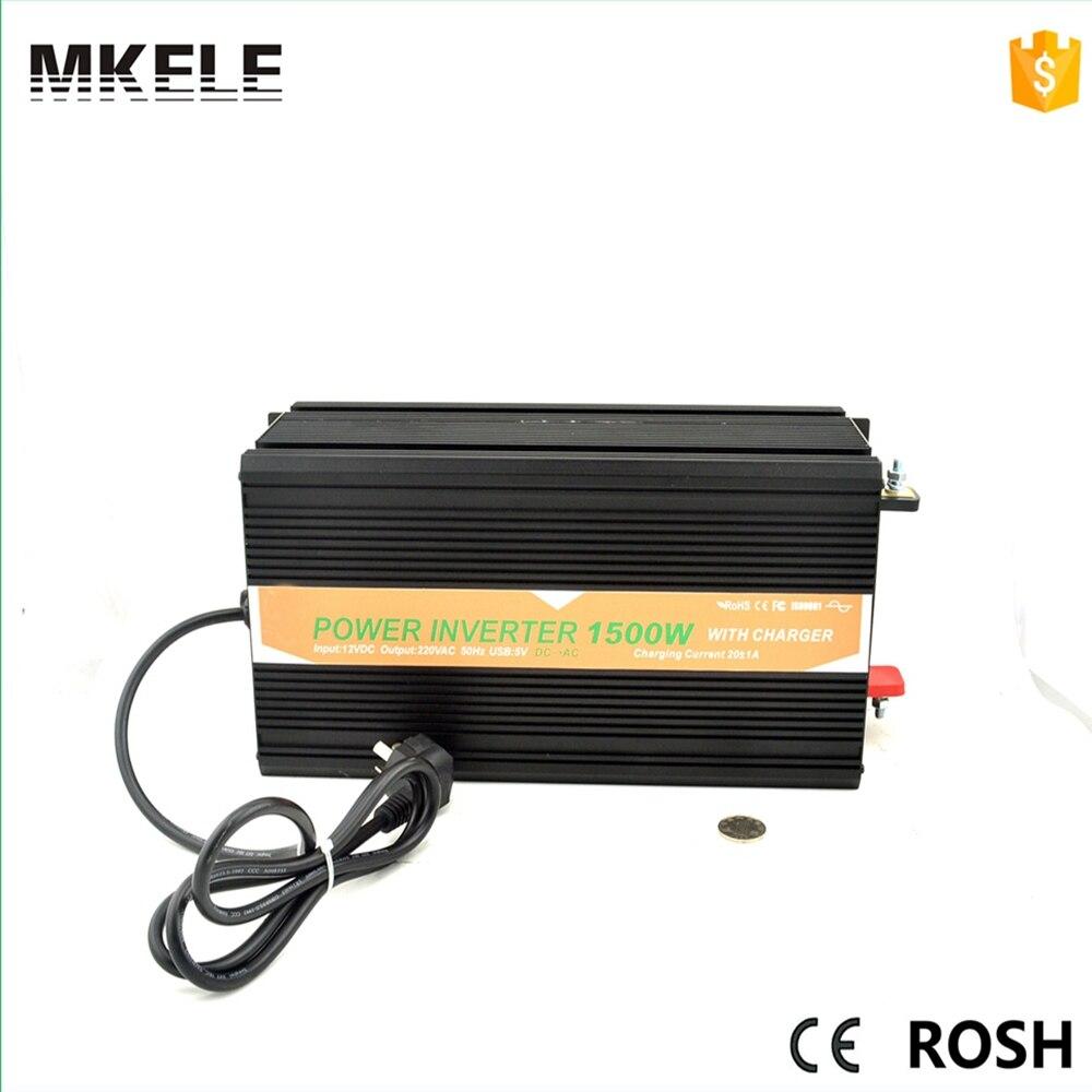 MKP1500-242B-C inverter charger 12v/24v-110v/220v inverter 1500w,used frequency inverter rohs inverter dhl ems used used t verter inverter n2 203 m 2 2kw 220v tested