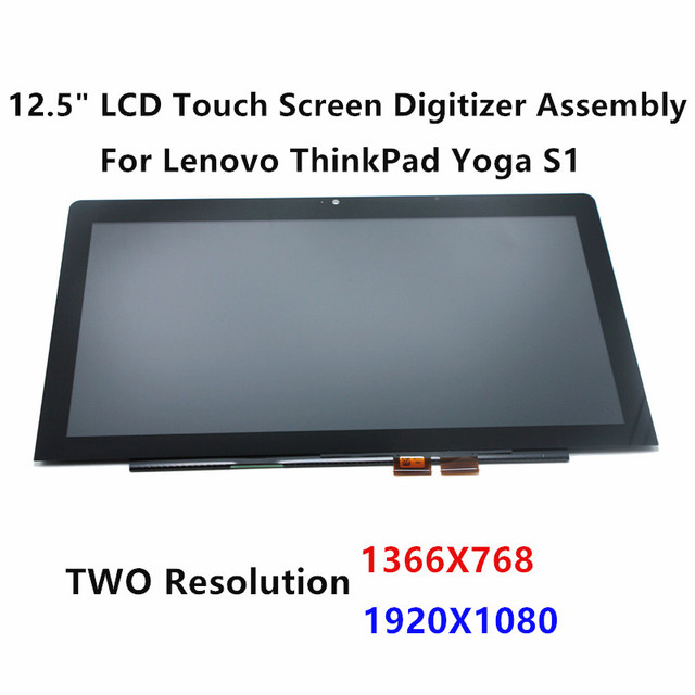 LENOVO THINKPAD YOGA DIGITIZER DRIVER FOR WINDOWS 10