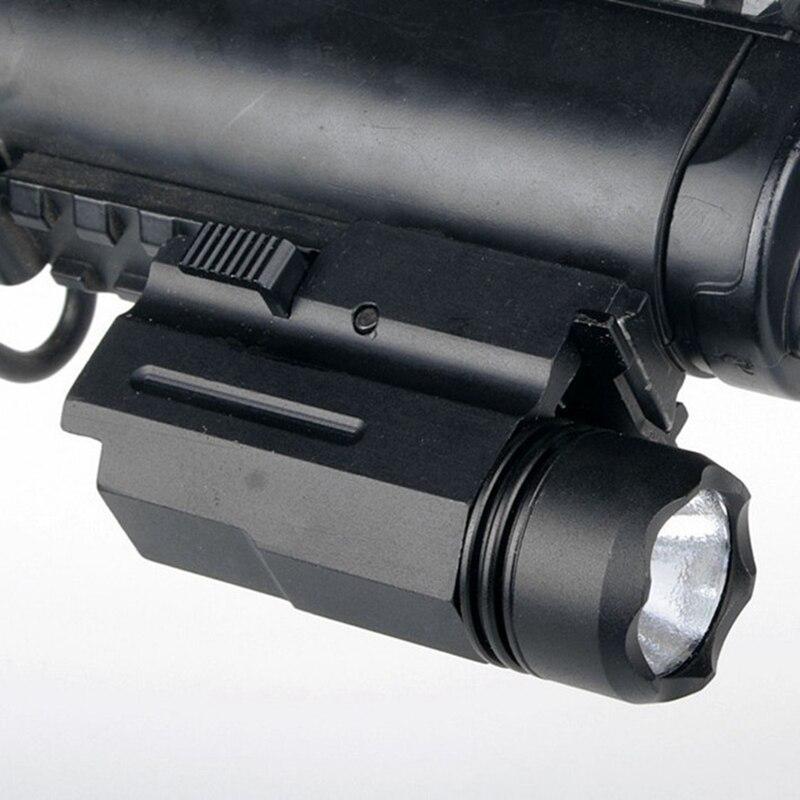 dot laser sight