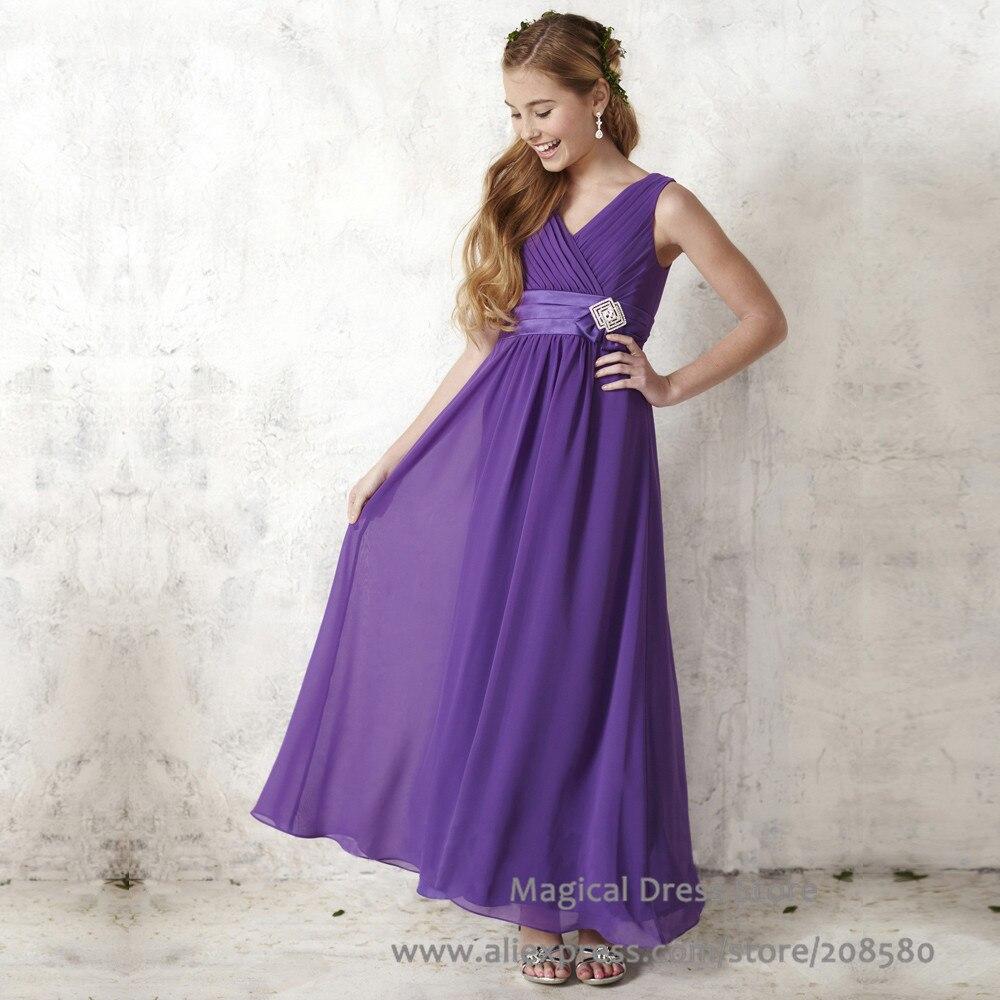 Plus Size Jr Bridesmaid Dresses Image collections - Braidsmaid Dress ...