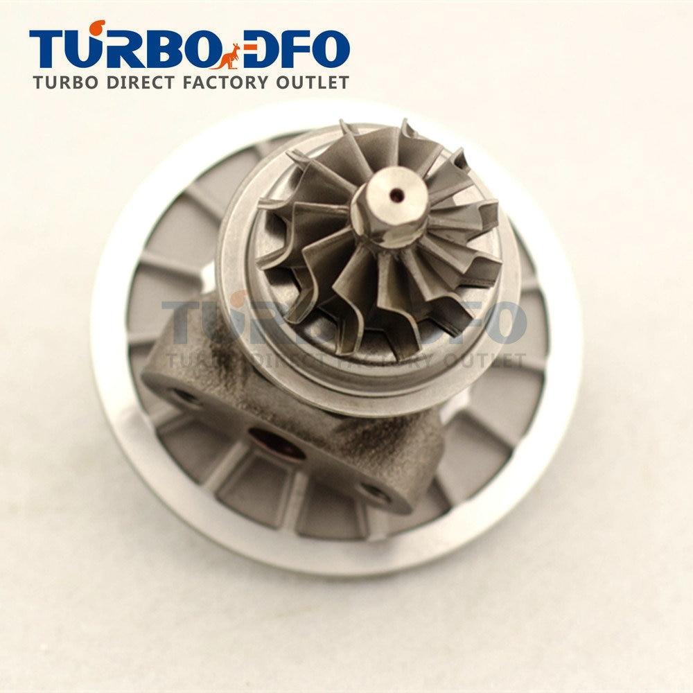 53149887018 53149707018 Turbo core assy chra turbine For VW T4 Transporter 2.5 TDI ACV/AUF/AYC 75 KW 102 HP 1995-2003