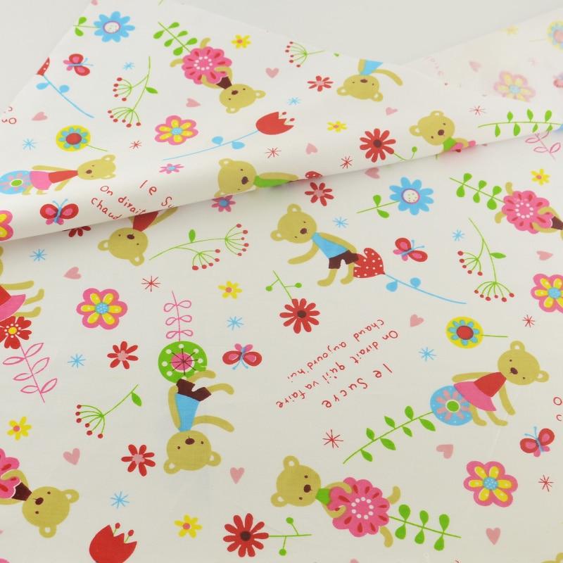 bleu pâle. SEW beaucoup de boutons 50 g Mixte Valeur Boutons for Arts and Crafts