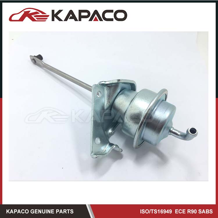 New arrival Car turbocharger wastegate actuator Release Valve 1515A029 For Mitsubishi L200 2.5 TD 133HP 4D5CDI