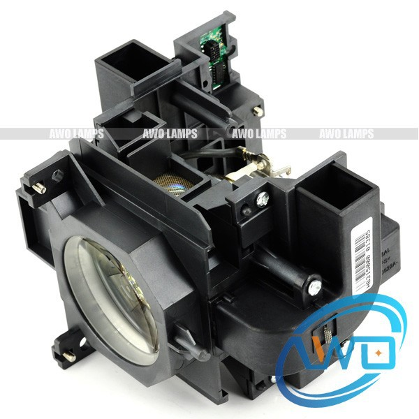 POA-LMP137 / 610 347 5158 Original lamp with housing for SANYO XM1000 PLC-XM100/XM80/XM80L/WM4500/WM4500L/XM5000;EIKI LC-XL100 genuine projector bare bulb 610 347 5158 poa lmp137 for sanyo plc wm4500 plc xm100 plc xm100l plc xm5000 plc xm80l projectors