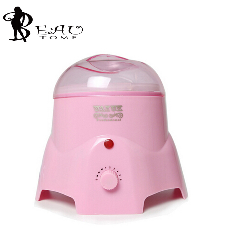 waxing machine for hair removal