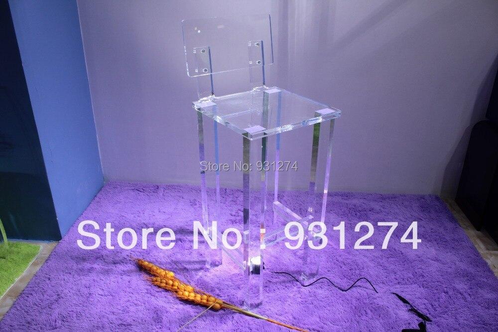 bar taburete taburetes de la barra de bar de Moda muebles Nuevo