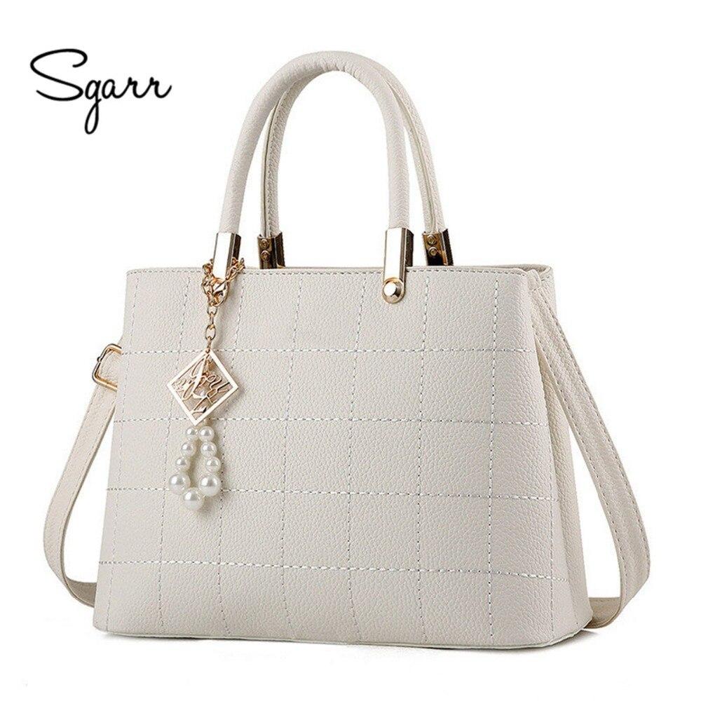 Women bag fashion 2020 luxury handbags women famous designer brand shoulder bags women pu leather handbags women messenger bags