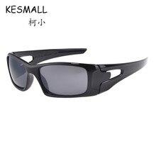Llevaba KESMALL 2017 Mujeres Hombres Moda gafas de Sol de Verano Gafas de Sol Acetato Anteojos Anti-Ultravioleta Gafas De Sol Hombre YL227