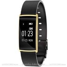 N108 Плюс BT4.0 Смарт Браслет Артериального Давления Кислорода Смарт фитнес Браслет Монитор Сердечного ритма Smartband Умный браслет Для Android