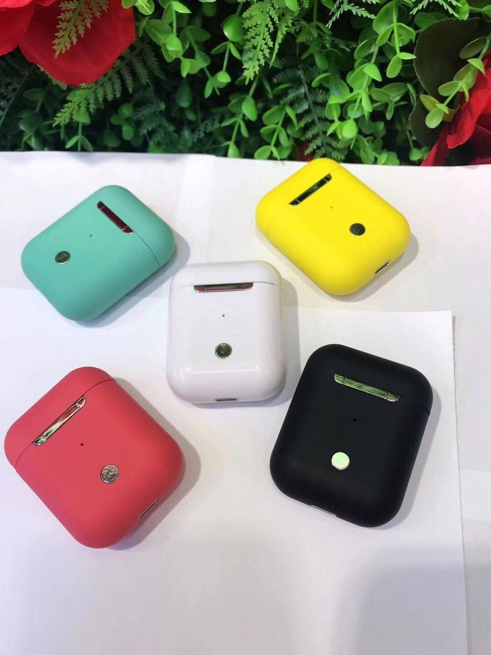 Colorful-TWS-I9s-TWS-earbuds-5-0-Bluetooth-earphones-Wireless-headset (2)