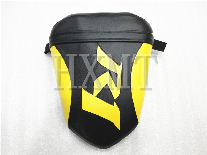 For Yamaha YZF1000 R1 2007 2008 Rear Seat Cover Cowl Solo Racer Scooter Seat Motorcycle YZFR1 07 08
