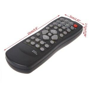 Image 5 - 2018 Nouvelle Télécommande RAV22 WG70720 Pour Yamaha Amplificateur CD DVD RX V350 RX V357 RX V359
