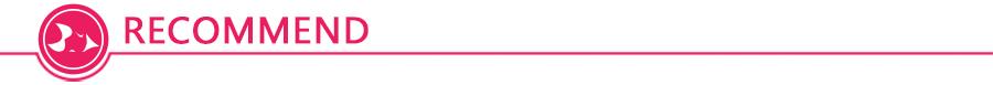 HTB1frelSpXXXXafXVXXq6xXFXXXi.jpg?width=900&height=77&size=126631&hash=127608