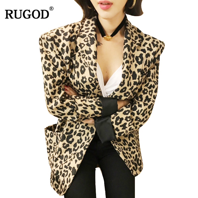 c364821c7ceb3 Free shipping on Blazers in Suits & Sets, Women's Clothing and more ...
