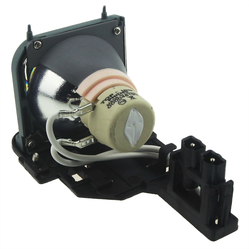 311-8943/725-10120 Replacement Projector Lamp with Housing for DELL 1209S 1409X 1609WX 1609X 1406X 1609HD high quality original projector lamp bulb 311 8943 for d ell 1209s 1409x 1510x