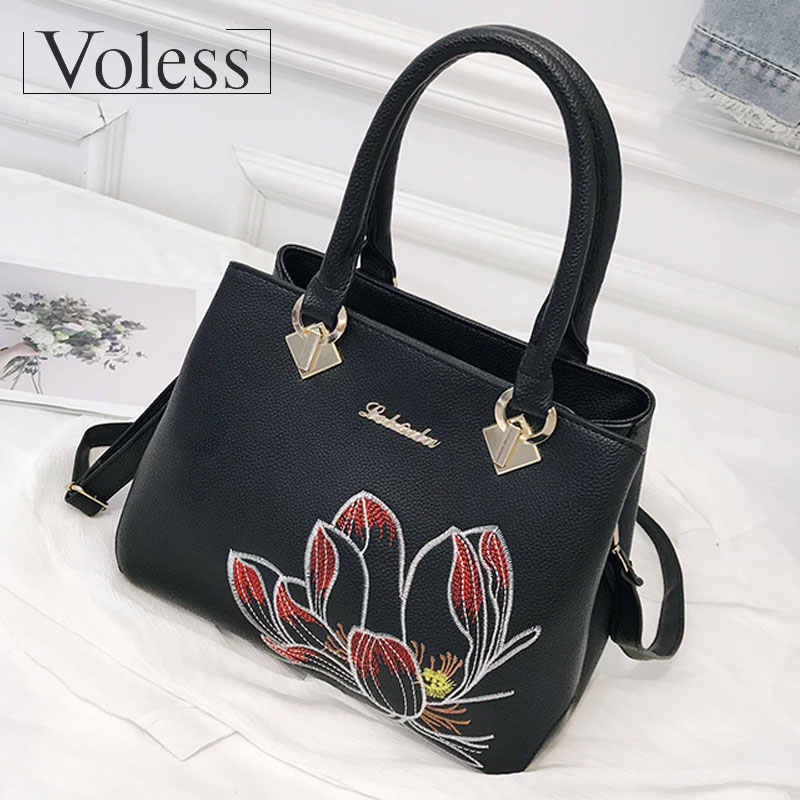 0c97f40146f Detail Feedback Questions about Bags commercial women's 2019 handbag ...