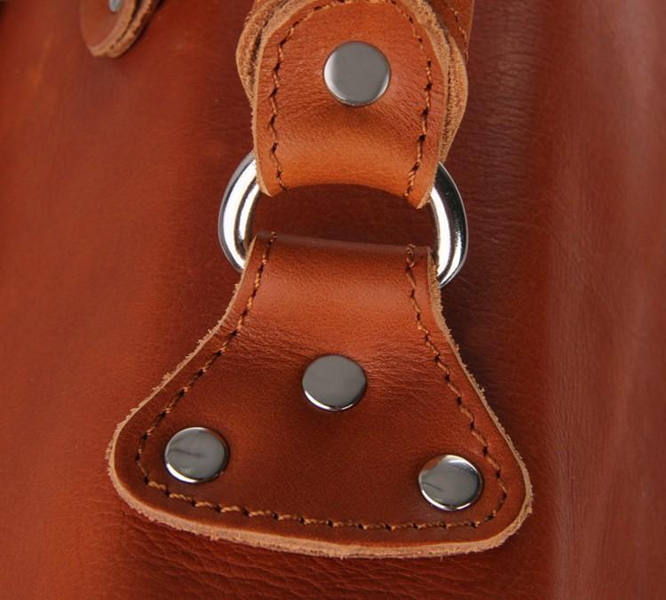 7161B-1 Handbags (5)