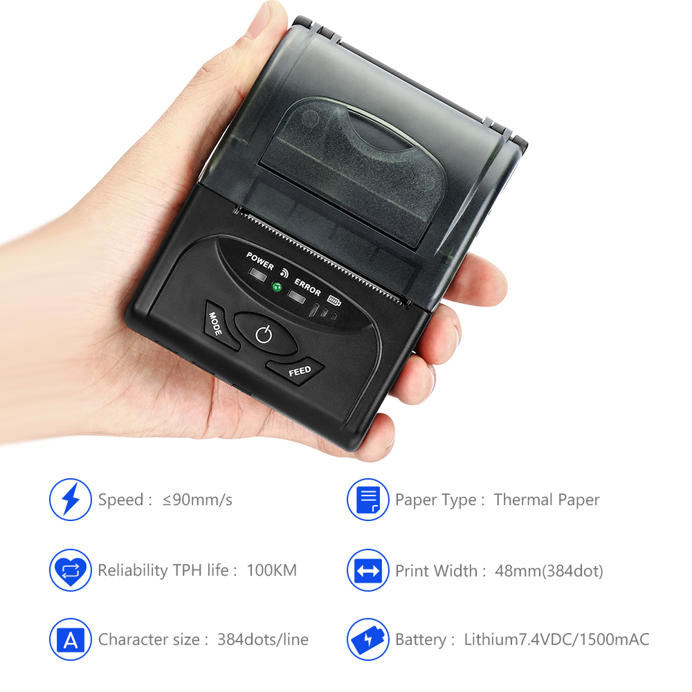 IssyzonePOS-58mm-Bluetooth-Thermal-Receipt-Printer-Mini-Portable-Android-IOS-Mobile-POS-Printers-Free-SDK-for-(2)