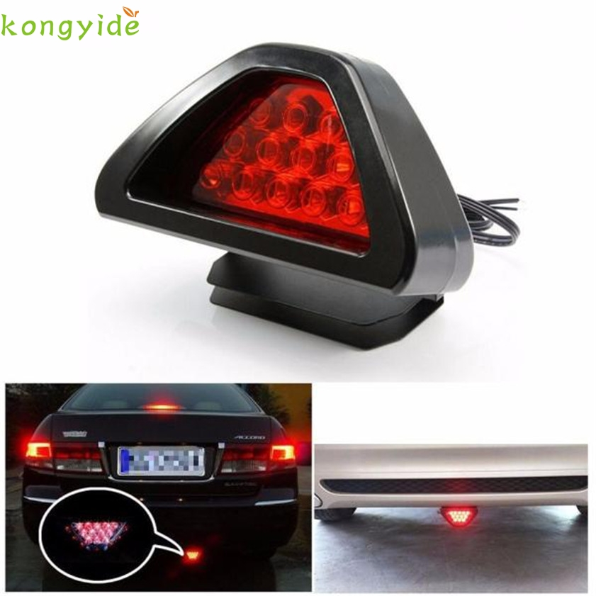 new-universal-font-b-f1-b-font-style-12-led-red-rear-tail-third-brake-stop-safety-lamp-light-car-car-styling-brake-lights-motorcycle-truck